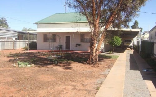96 Wills Street, Broken Hill NSW 2880