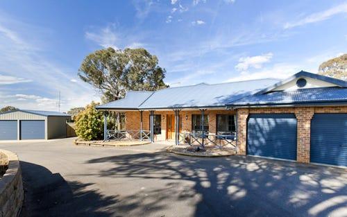 75 Carlton Drive, Bungendore NSW 2621
