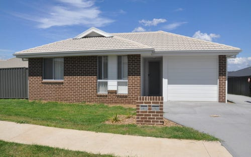 4 & 4A Gardiner, Goulburn NSW