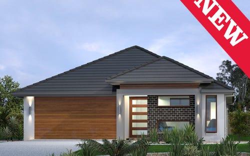 Lot 46 Riverboat Dr Murray Park, Thurgoona NSW 2640