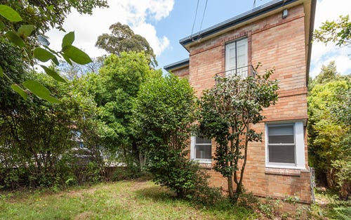1 and 2/148 Penshurst Street, Willoughby NSW