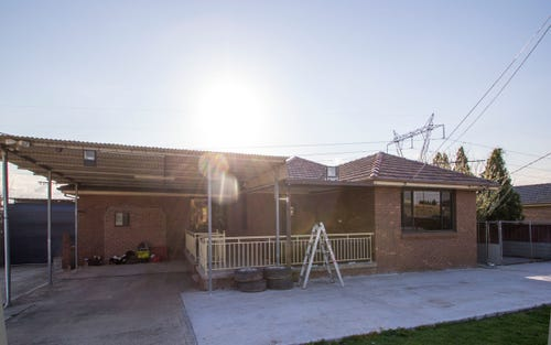 46 Boyd Street, Austral NSW 2179