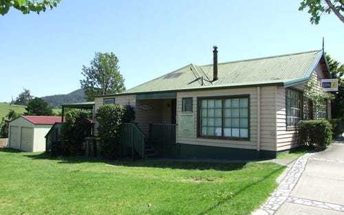 44 Princes Highway, Cobargo NSW 2550