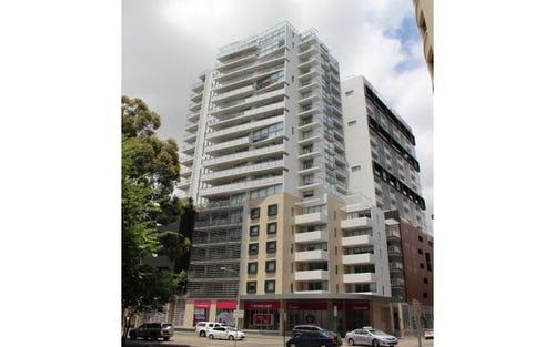 604 36 Cowper Street, Parramatta NSW