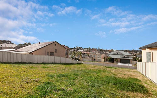 29 Helsal Circuit, Shell Cove NSW 2529