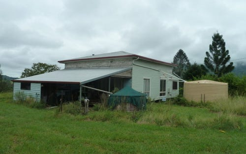 46 Proctors Road, Kyogle NSW 2474