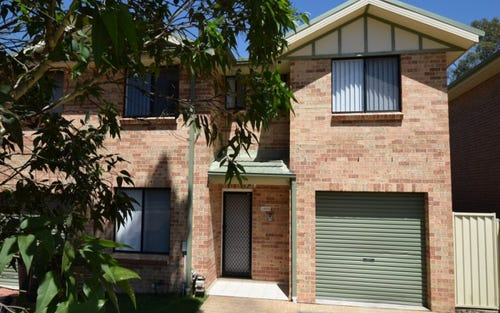 House 148a Metella Road, Toongabbie NSW