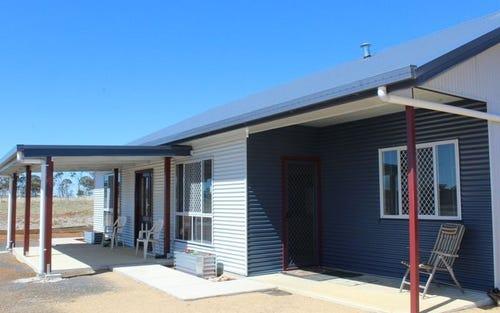 53 Sunny View, Glen Innes NSW 2370