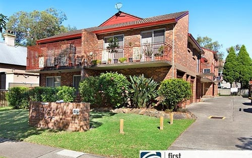 7/152-154 LETHBRIDGE Street, Penrith NSW