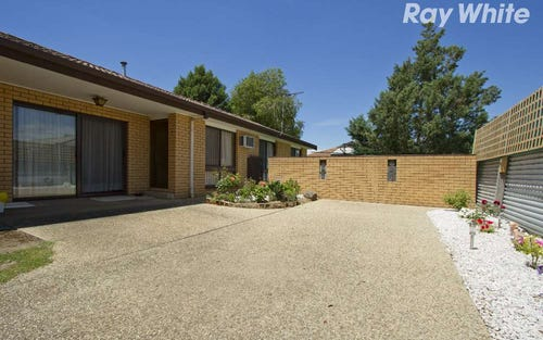 2/396e Ross Circuit, Lavington NSW 2641
