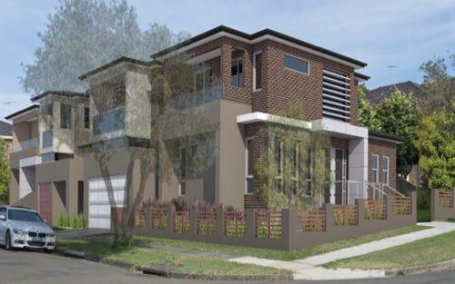 Cnr Payten Ave & Carlton Cres, Kogarah Bay NSW 2217