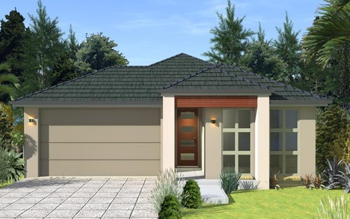lot 3346 Northridge village, Jordan Springs NSW 2747