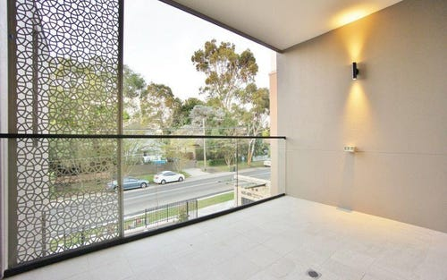 35/600-606 Mowbray Road, Lane Cove NSW