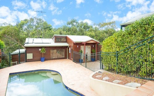 20 Tunbridge Place, Jannali NSW 2226