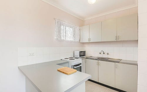 10/20 Carrington Street, Queanbeyan ACT