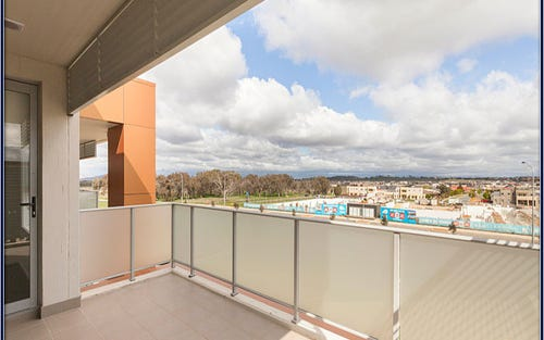 112/148 Flemington Road, Harrison ACT