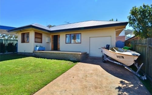 Address available on request, Gwandalan NSW 2259
