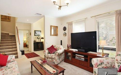 43 Newington Boulevard, Newington NSW 2127