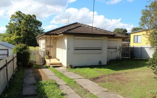 103 Mitchell Avenue, Kurri Kurri NSW 2327
