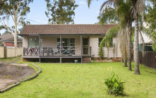 741 Pacific Hwy, Kanwal NSW 2259