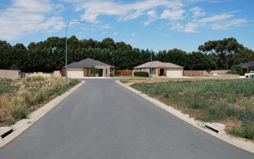 Lot 1-61 Takari Street, Paradise Rise Estate, Barooga NSW 3644