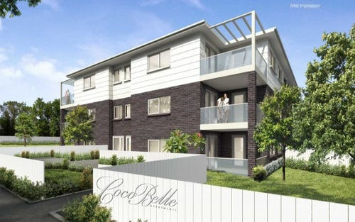 56-58 Gordon Street, Manly Vale NSW 2093
