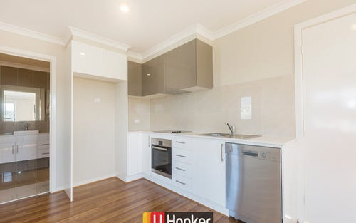 1a Bill Leng Street, Coombs ACT