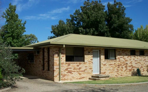 1/49 Blowering Road, Tumut NSW
