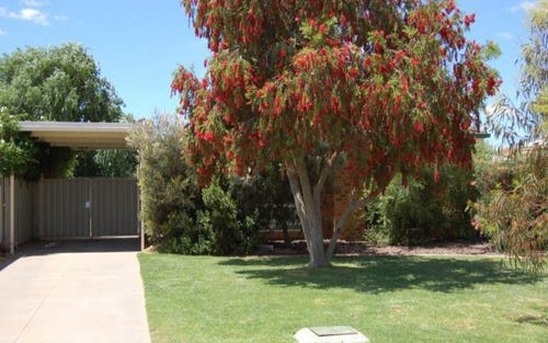 4 The Mews, Moama NSW