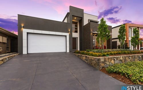 51 Madgwick Street, Coombs ACT 2611