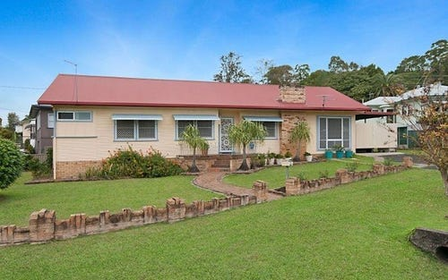 43 Floral Ave, East Lismore NSW 2480