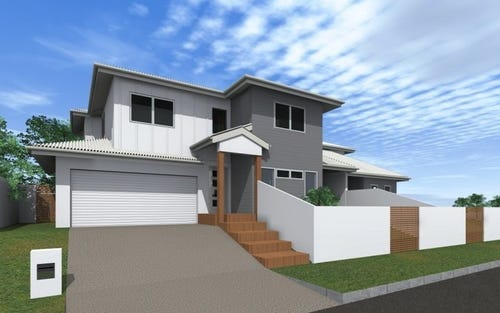8 Parry Street, Tweed Heads South NSW 2486