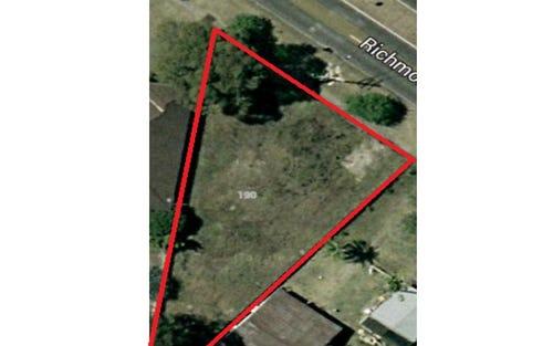 190 Richmond Road, Blacktown NSW 2148
