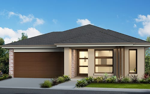 Lot 1113 Road No.3016, Oran Park NSW 2570