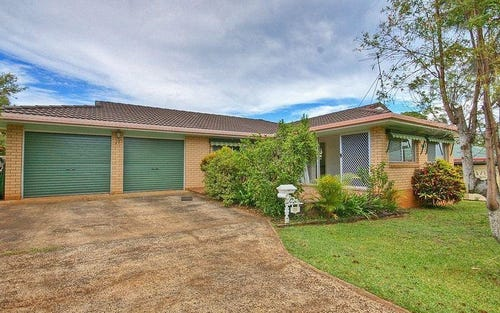 11 James Rd, Goonellabah NSW