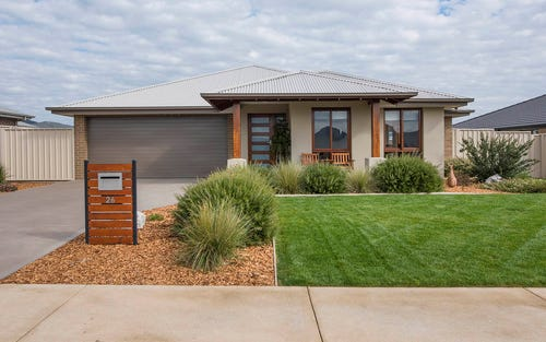 26 Broadhead Road, Mudgee NSW 2850