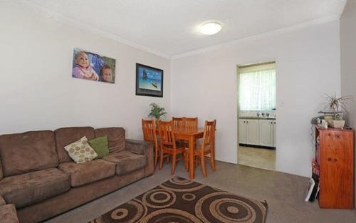 8/57 Pacific Parade, Dee Why NSW