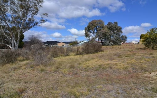 Lot 1 Tweed Road, Lithgow NSW 2790