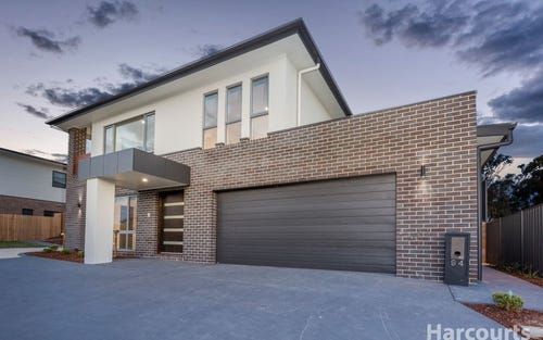 94 Slim Dusty Circuit, Moncrieff ACT 2914