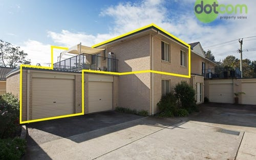 43/305 Main Road, Fennell Bay NSW 2283