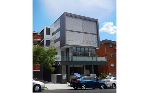 30 Blenheim St, Randwick NSW