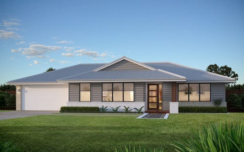 5 Waterwood Court (Waterwood Estate), Mulwala NSW 2647