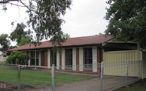 9 Delaney Street, Doonside NSW