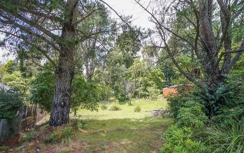 49 Oaklands Road, Hazelbrook NSW 2779
