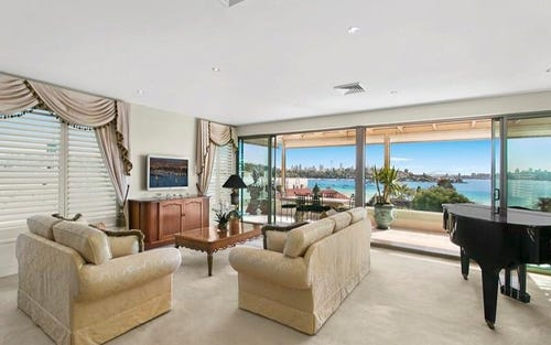 5/843 New South Head Road, Rose Bay NSW