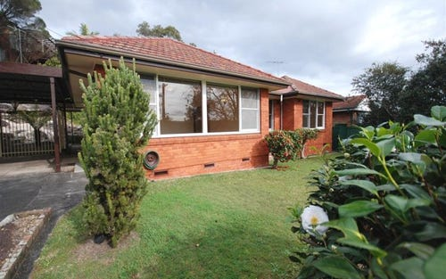 Address available on request, Lindfield NSW 2070