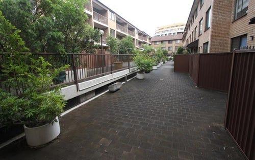 63/1-19 Allen Street, Pyrmont NSW 2009