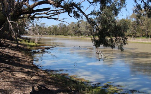 Address available on request, Boggabilla NSW 2409