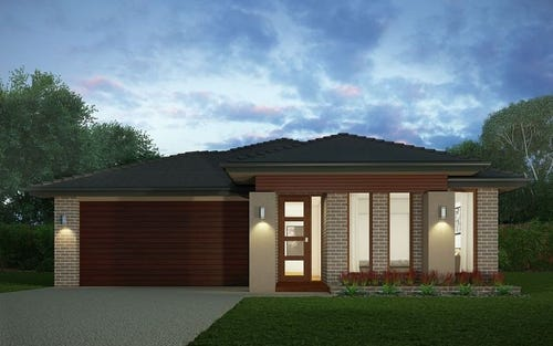 Lot 179 The Ridges Estate, Elderslie NSW 2570