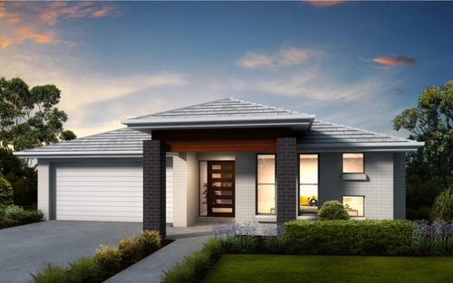 Lot 1141 Proposed Road, Jordan Springs NSW 2747